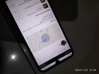Redmi Note 7 4/64 GB BU