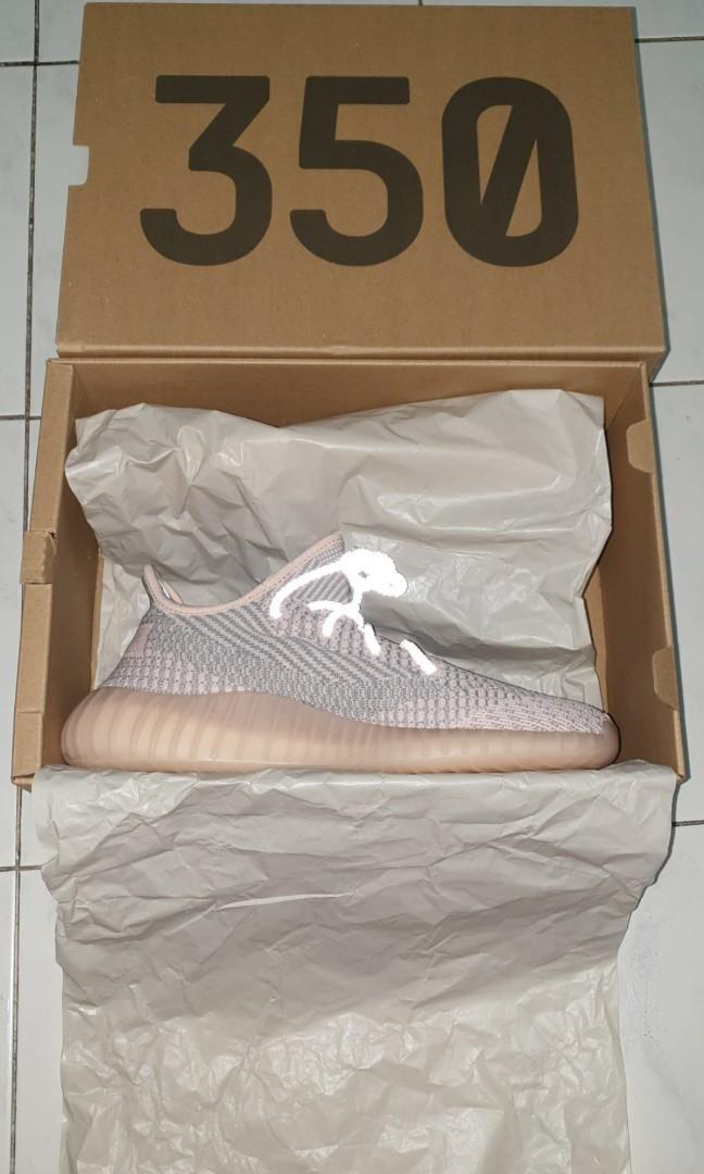 yeezy shoes lowest price