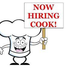 Economic Rice stall cook n kitchen assistant
