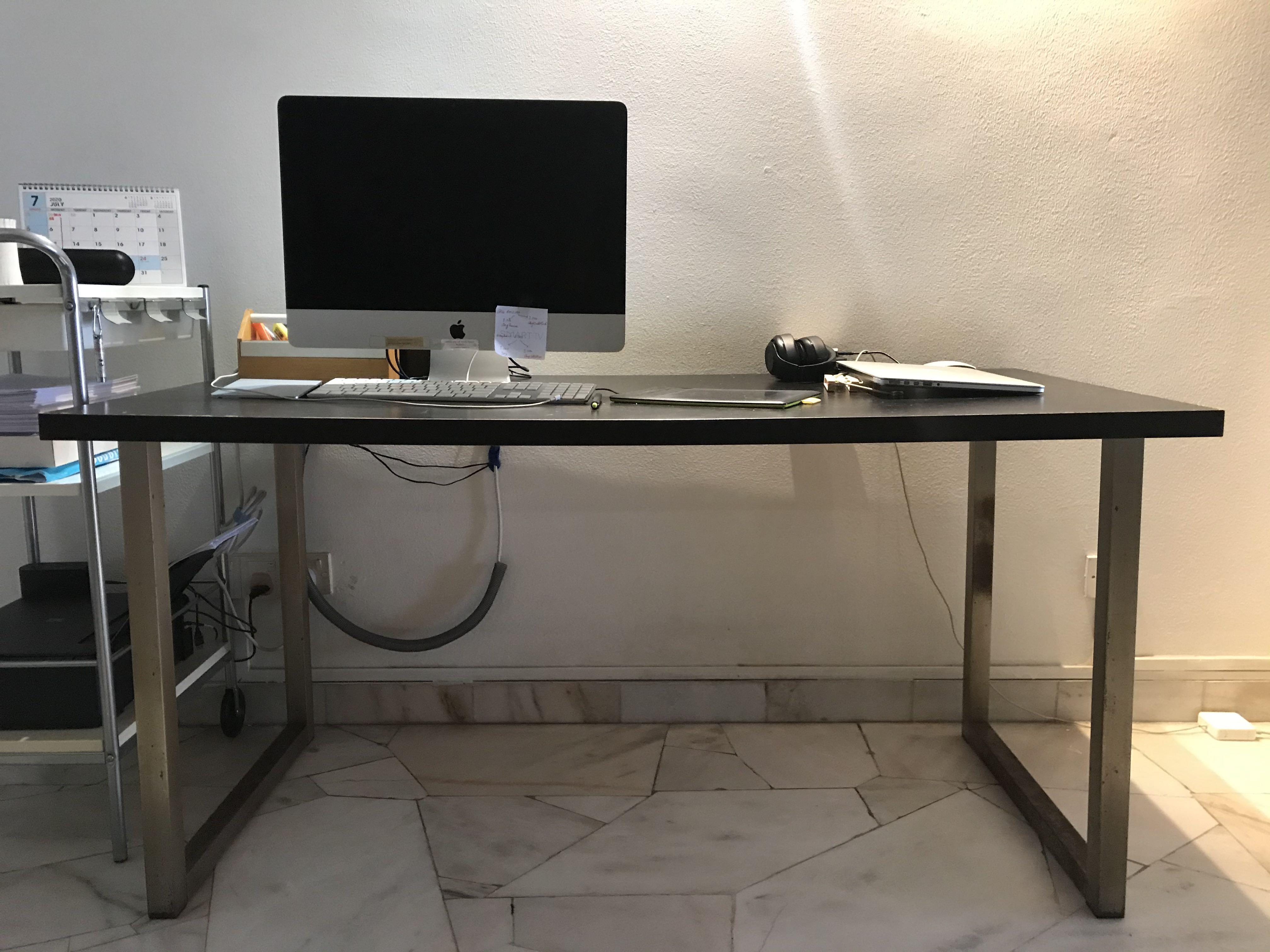ikea vika amon dining table 3a46aaac progressive