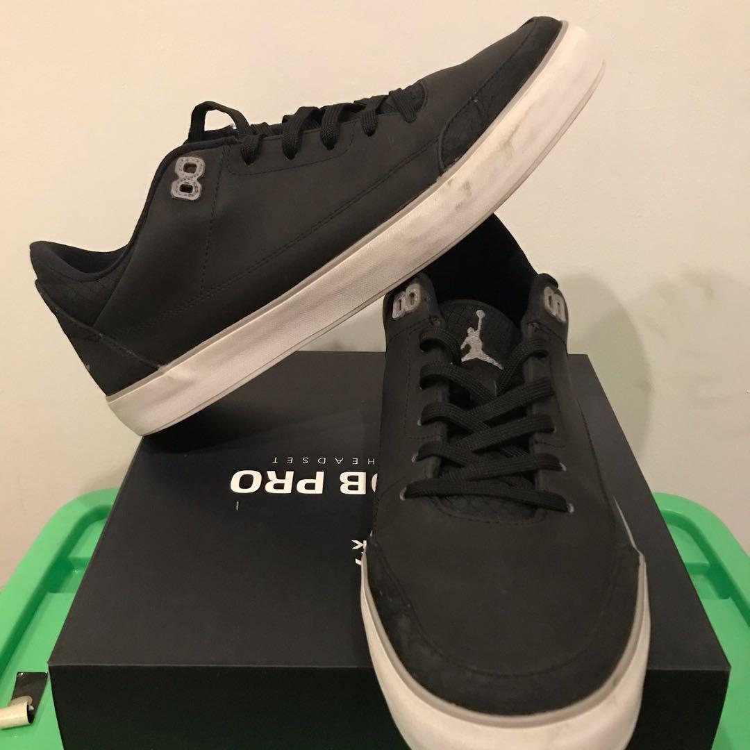Jordan Shoes US Size 8 MEN, Men's