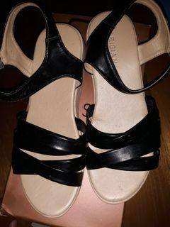 black cap toe shoes Nike Shoes Zoom Elite 8 Poshmark