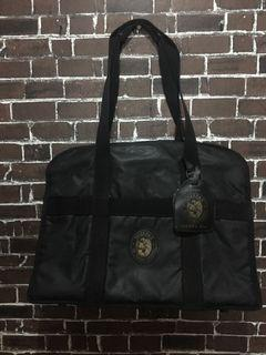 """Sherpa """"To Go Tote Around Town"""" Pet Carrier"""
