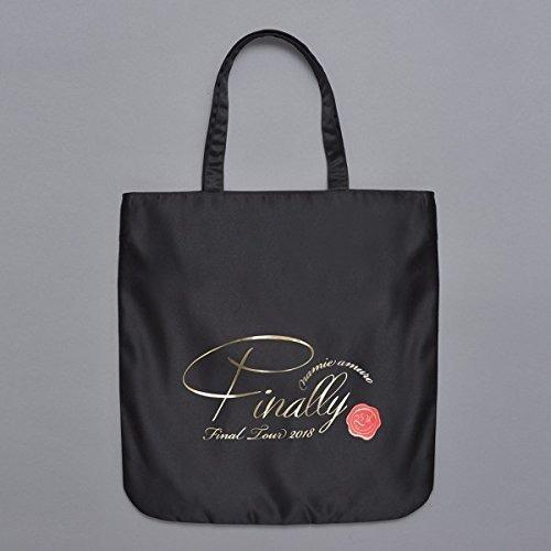安室奈美恵 / 安室奈美惠 / Namie Amuro / 時尚一派 / SUITE CHIC - namie amuro Final Tour 2018 ~Finally~ Tote Bag #stayhometowin