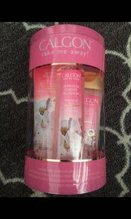 Calgon bundle
