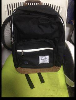 ❤️CLOT X Herschel Backpack ❤️