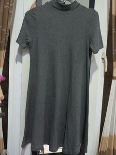 Dress kaos LD88