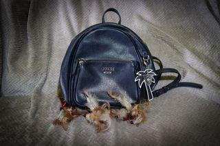 Guess Mini Backpack (Original)