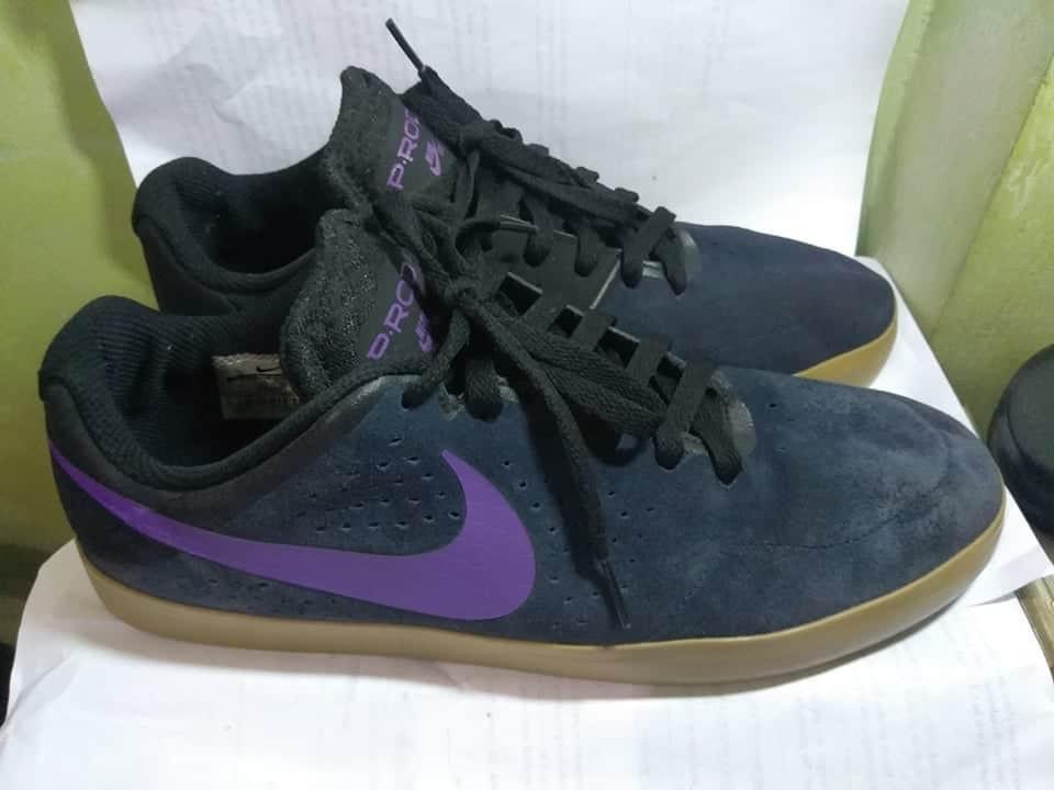Original PROD Nike (Sb) size 12, Men's