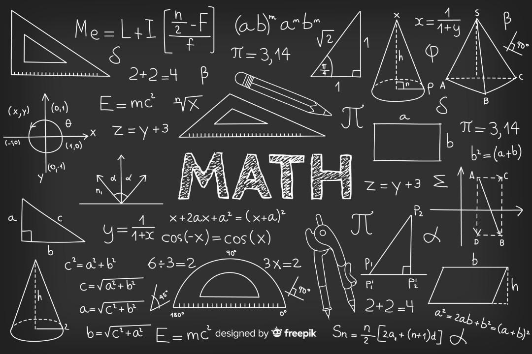 代寫數學作業 0歲-18歲 都接,價錢依作業難度報價