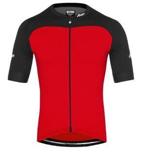 Authentic Attaquer Lightweight Pro Jersey Size M