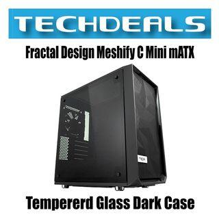 Fractal Design Meshify C Electronics Carousell Singapore,Mangalsutra Design Latest 2019 In Gold With Price