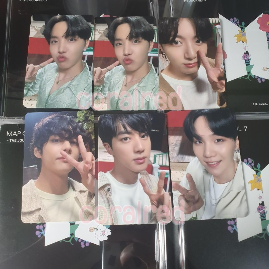 full set photocard  album bts  1595832847 debe297a progressive