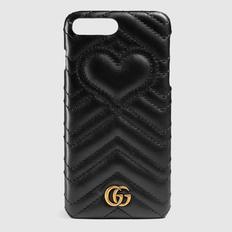 GUCCI iPhone 6/7/8 Phone Case