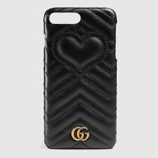 GUCCI iPhone Phone Case