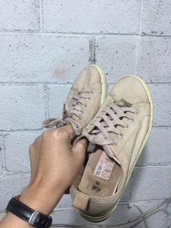 Obral Sale H&M Shoes