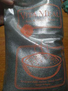 米袋造型小枕頭