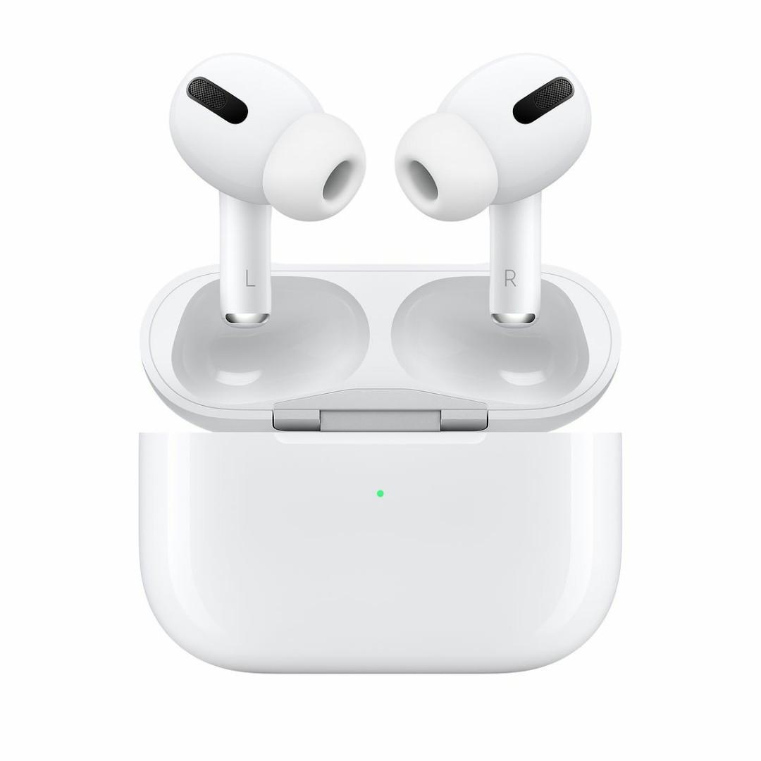 Apple Airpods Pro BNIB