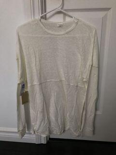 Artizia Shirt
