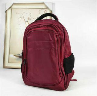 Backpack brand new