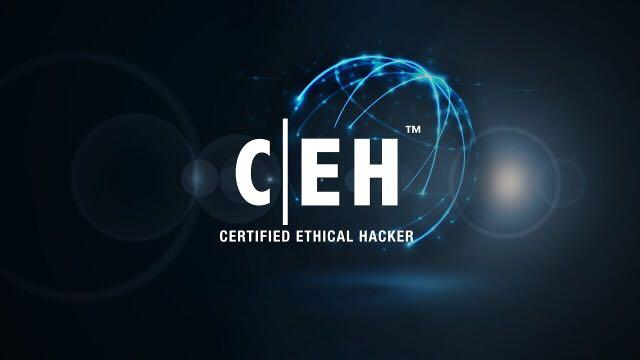CEH training online