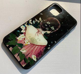 (二手)iPhone 11 Pro Max case