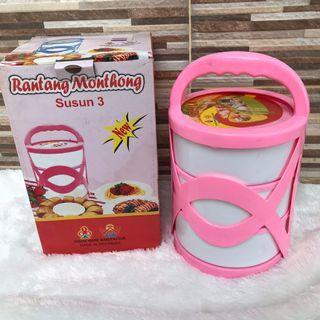 New Rantang monthong susun 3