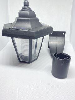 Solar Led Outdoor Lights Lighting And Electricals Carousell Philippines