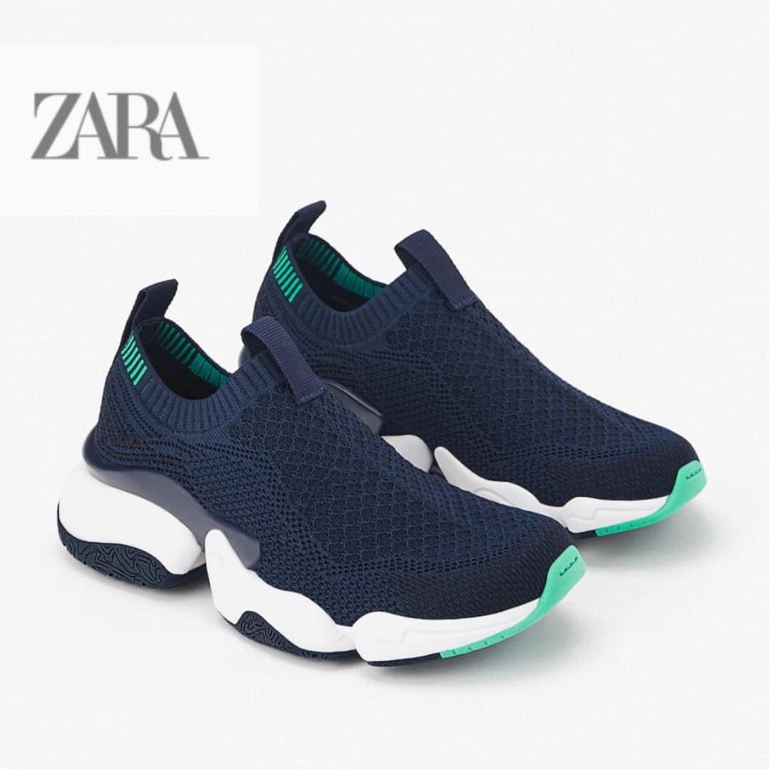ZARA Shoes 6-14 YRS OLD, Babies \u0026 Kids