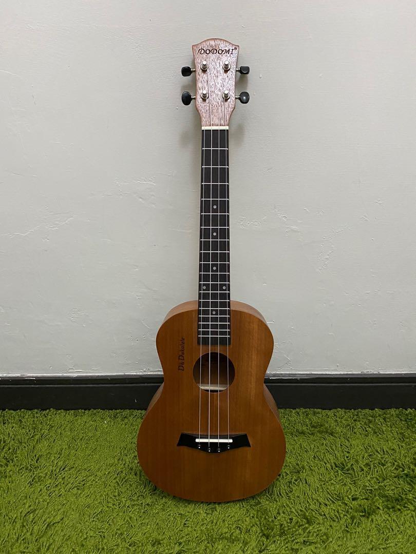 全新26吋 烏克麗麗/new ukulele