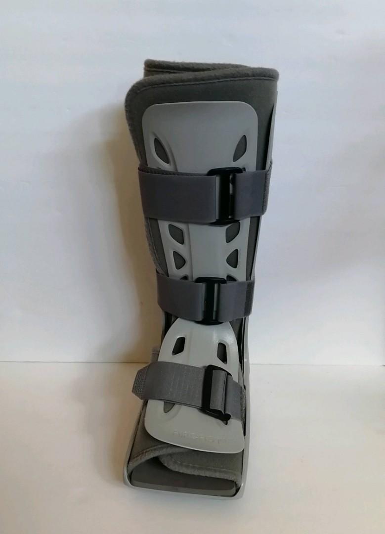 Aircast Walking Brace Boot