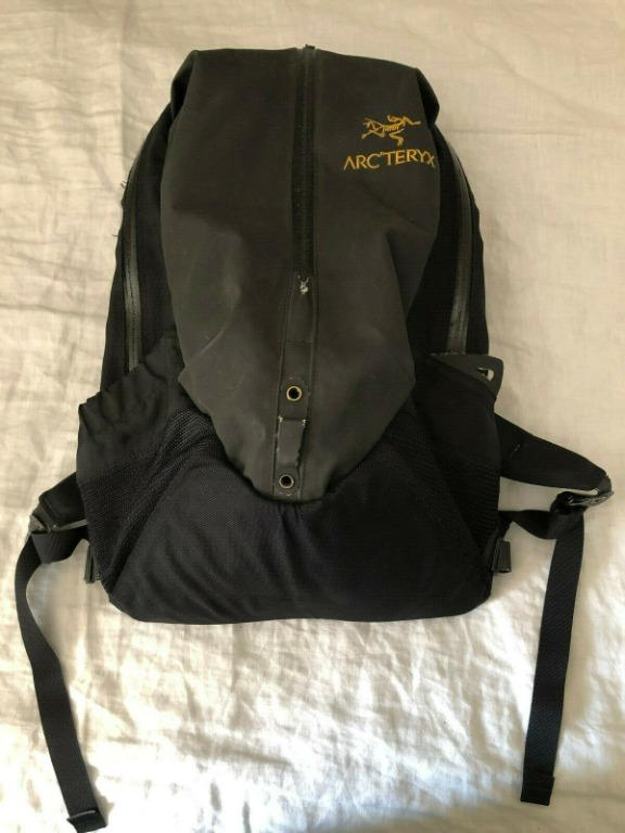 Arcteryx Arro 22 Urban Day Pack