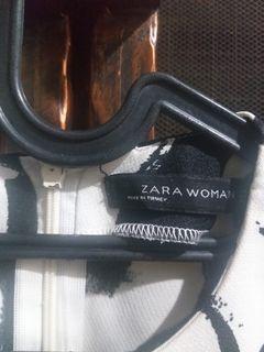 Blouse (Zara)