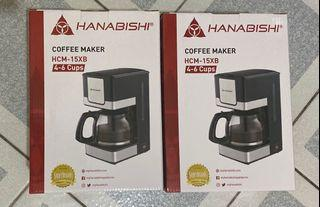 Coffee Maker View All Coffee Maker Ads In Carousell Philippines