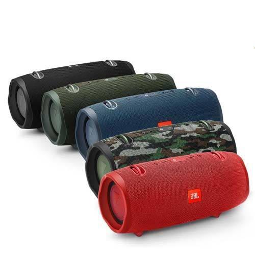 《全新行貨》JBL Xtreme 2 40W 防水藍芽音箱