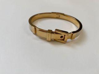 Michael Kors bangle/bracelet