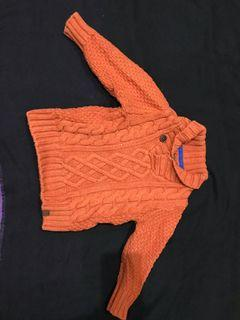 Sweater for baby | Sweater Anak by HnM