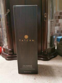Tatcha Essence Plumping Skin Softener
