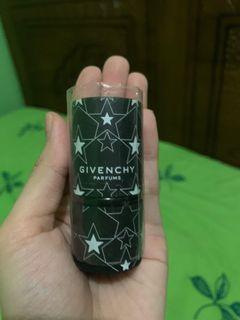 Givenchy kabuki brush limited edition