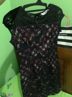 Mini Dress #ultahcarousell