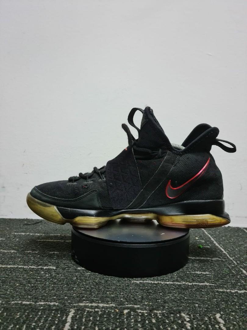 Nike Lebron James 23, Men's Fashion