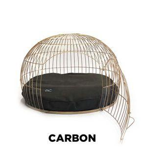 Pet Bed or Crate - Dome Home by Bowhouse On-hand