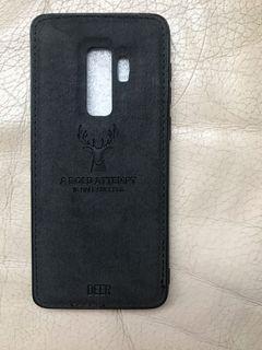 全新S9plus 手機殼。s8+手機殼