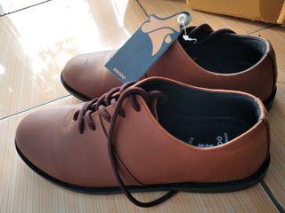 Sepatu Brodo Signor Parang Original