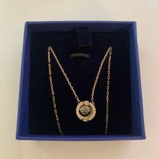 Swarovski Sparking Necklace