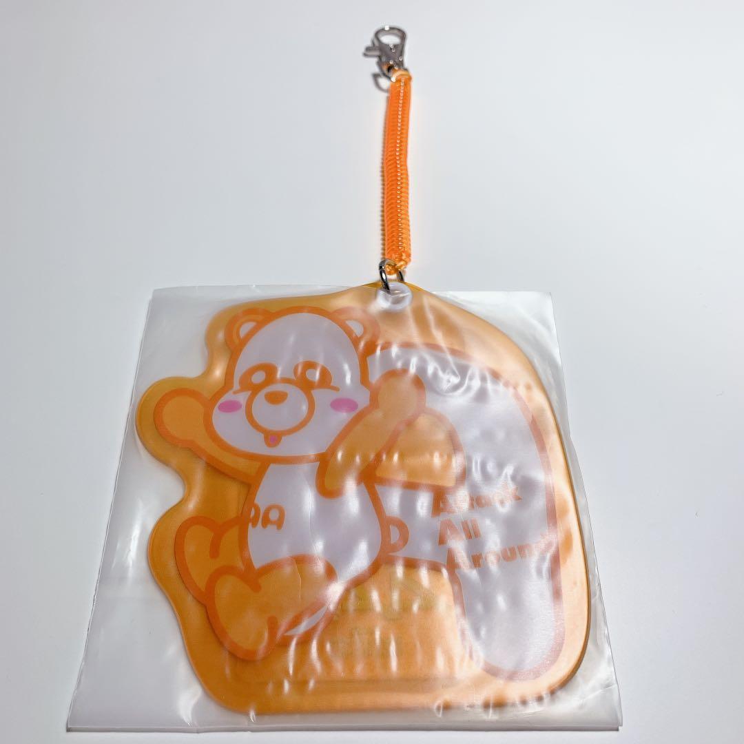 AAA熊貓