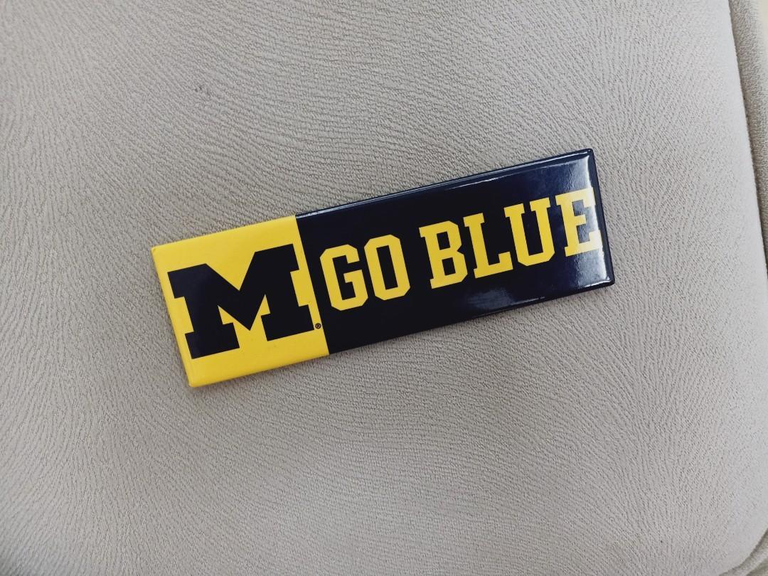 Magnet Michigan