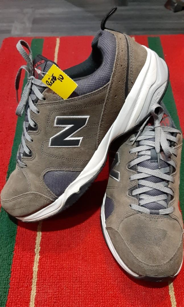 NewBalance 609, Men's Fashion, Footwear