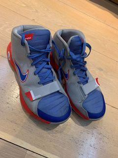 NEW Nike KD Trey basketball shoes