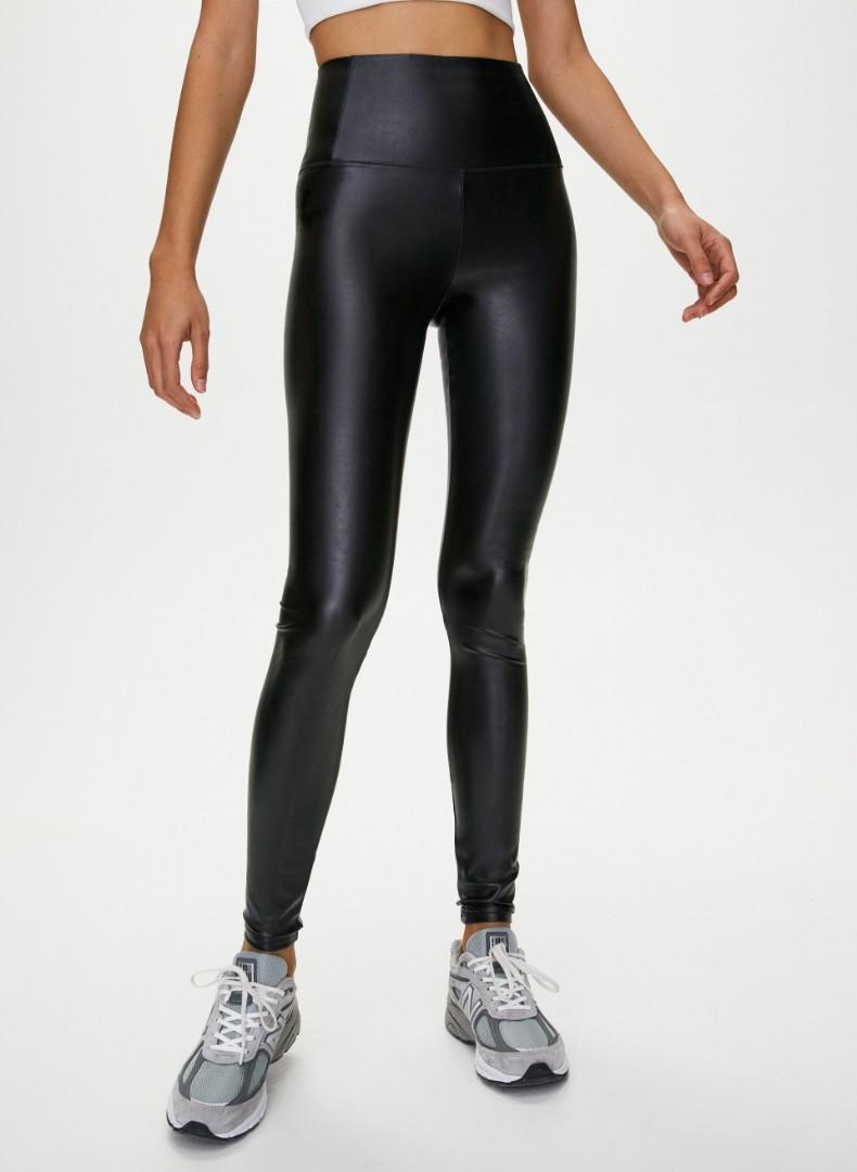 Wilfred free daria leggings size L